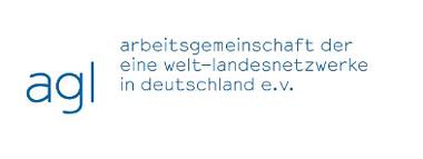 Arbeitsgemeinschaft der Eine Welt-Landesnetzwerke in Deutschland e.V.