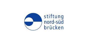 Stiftung Nord-Süd Brücken