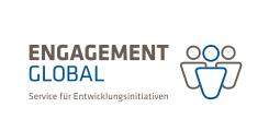 Engagement Global Service für Entwicklungsinitiativen